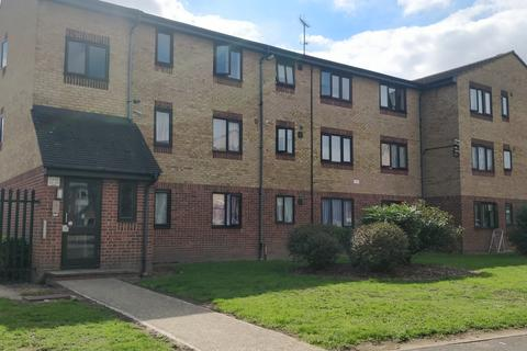 2 bedroom flat to rent - Honey Close , Dagenham, Dagenham RM10