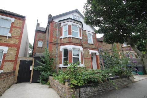 1 bedroom maisonette for sale - Flat 2, Moreton Road, South Croydon, Surrey, CR2