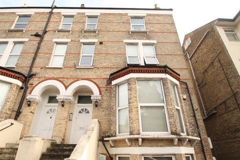 2 bedroom flat for sale - Flat 2, St. Peters Road, Croydon, Surrey, CR0