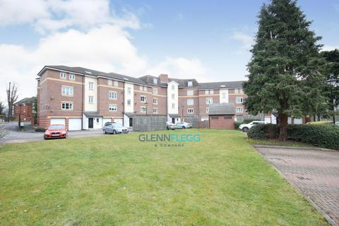 2 bedroom apartment for sale - NO CHAIN - Huge 2 Bed/2 Bath - Long Lease!!
