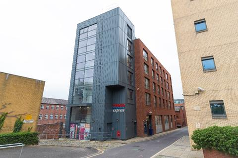 Studio for sale - Howard Lane, , Sheffield, S1 2FT