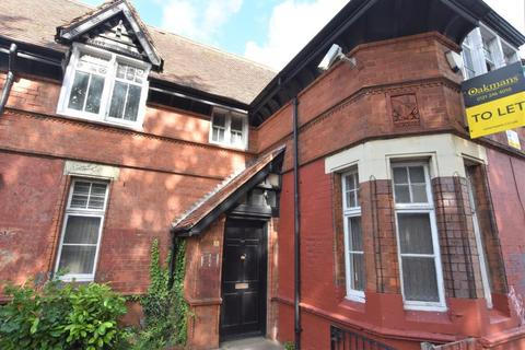 6 bedroom terraced house to rent - Bristol Road, B29