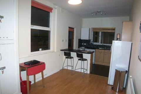 3 bedroom apartment to rent - Coniston Road, Coventry CV5