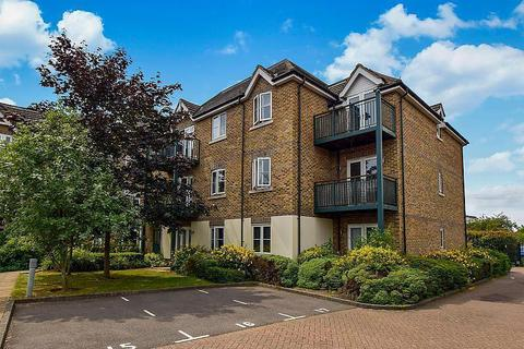 2 bedroom flat for sale - Huntercombe Lane North, Taplow, Maidenhead, SL6