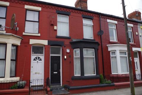 4 bedroom house share to rent - Romer Road, Kensington
