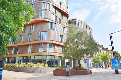 1 bedroom apartment for sale - Fold Apartments, Station Road, Sidcup, DA15 7AP