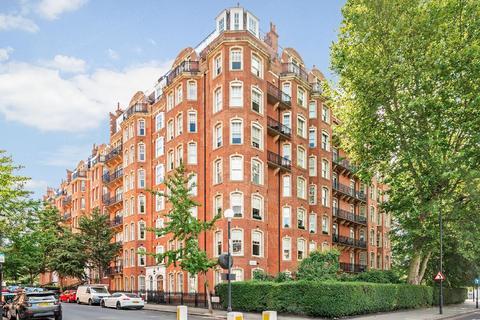 4 bedroom flat for sale - Oakwood Court, Holland Park