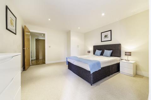 1 bedroom apartment to rent - Cobalt Point, 38 Millharbour, London, E14