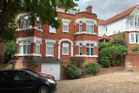 2 bedroom apartment to rent - Amersham Road  HP13