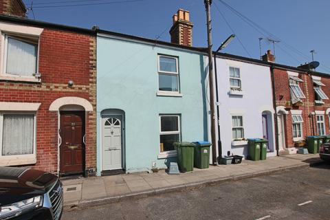 3 bedroom terraced house for sale - Inner Avenue, Southampton