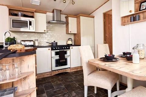 2 bedroom lodge for sale - Haven Holidays, Littlesea Holiday Park, Lynch Lane, Weymouth