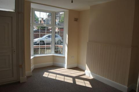 1 bedroom apartment to rent - Burke Street, Scunthorpe