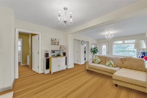 4 bedroom detached bungalow for sale - Swanston Place, Edinburgh, EH10