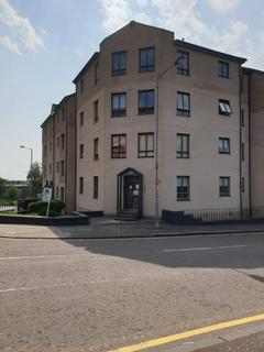 1 bedroom apartment for sale - Muiryhall Street, Coatbridge, ML5