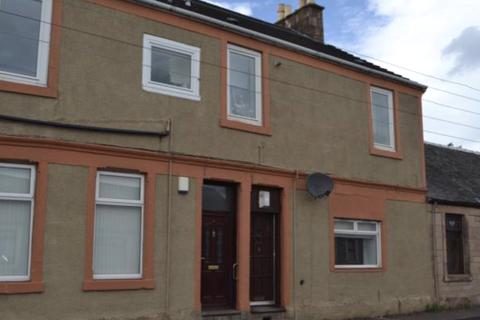 1 bedroom apartment for sale - Cam'Nethan Street, Stonehouse, ML9