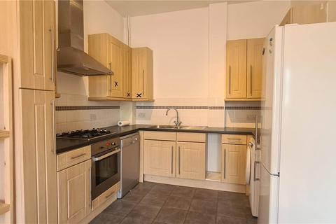 2 bedroom apartment to rent - 311 Southend Lane, Catford, London, SE6
