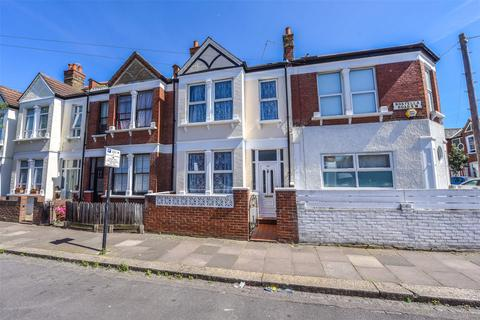 3 bedroom terraced house to rent - Rostella Road, Tooting, London, SW17