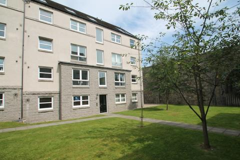 2 bedroom apartment for sale - South College Street, Aberdeen