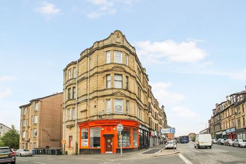 2 bedroom flat for sale - 2 Paisley Portfolio, Paisley
