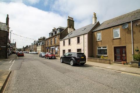 2 bedroom terraced house for sale - King Street, Inverbervie, Dundee