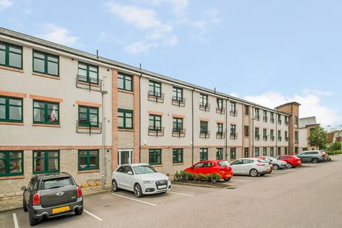 2 bedroom flat for sale - Grandholm Crescent, Aberdeen