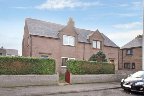 3 bedroom semi-detached house for sale - Hope Street, Aberdeen