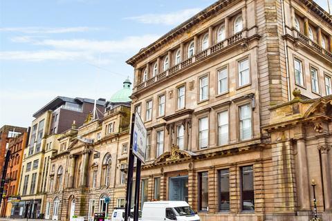 2 bedroom apartment for sale - Glassford Street, Merchant City, Glasgow
