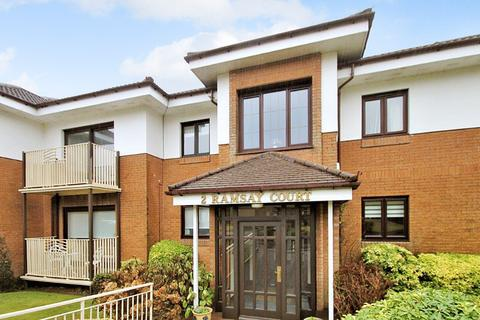 2 bedroom apartment for sale - Ramsay Court, Newton Mearns