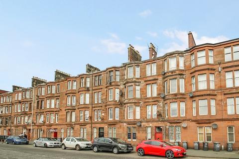 2 bedroom flat for sale - 1 Paisley Portfolio, Paisley