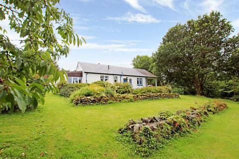 4 bedroom detached bungalow for sale - Ardchonnel Schoolhouse, East Lochaweside, Dalmally, PA33 1BW