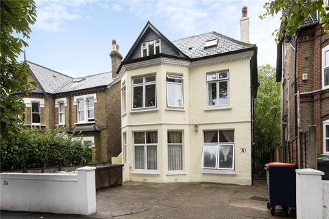 Studio for sale - Palace Road, London, SW2