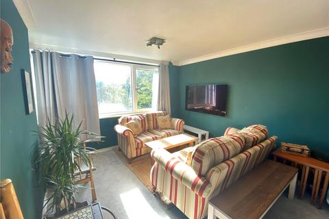 2 bedroom flat for sale - Poole Road, Branksome, Poole, Dorset, BH12