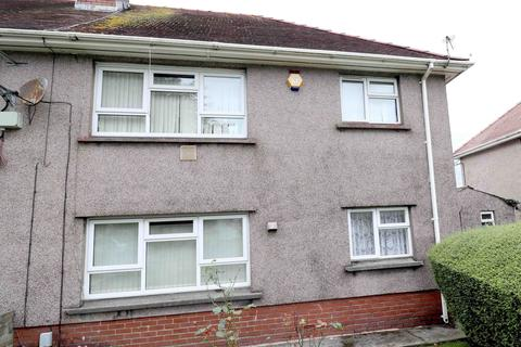 1 bedroom flat to rent - Broadoak Court,  Swansea, SA4