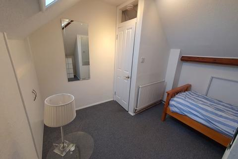 1 bedroom house share to rent - 134 College Road Bromley BR1
