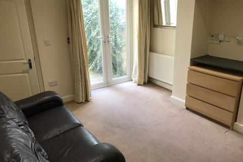 House share to rent - Friars Terrace Staffordshire ST17