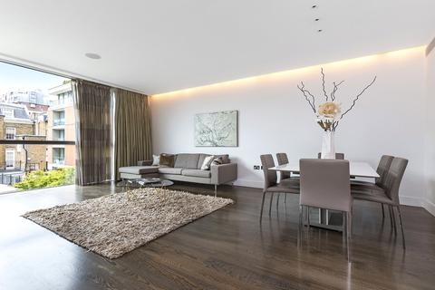 3 bedroom apartment for sale - The Knightsbridge, 199 Knightsbridge, Knightsbridge, London, SW7