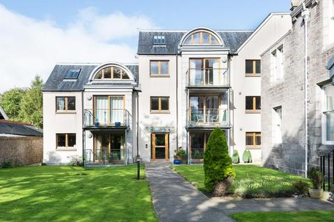 2 bedroom flat to rent - Riverside Drive, City Centre, Aberdeen, AB10 7LE