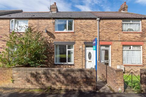 2 bedroom terraced house for sale - Hawthorn Terrace, Consett, DH8 8ND