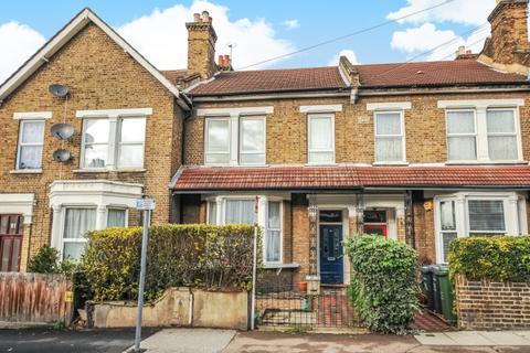2 bedroom apartment to rent - George Lane London SE13