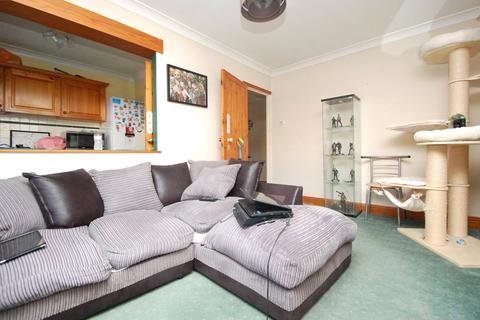 1 bedroom maisonette - Ardleigh Green Road, Hornchurch, RM11