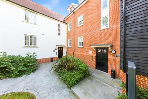 2 bedroom apartment for sale - Armstrong Gibbs Court, The Causeway, Great Baddow, Chelmsford, CM2