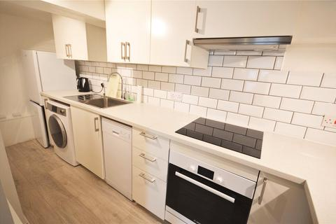 1 bedroom property to rent - Northgate Chambers, St Peter Street, Winchester, Hampshire, SO23