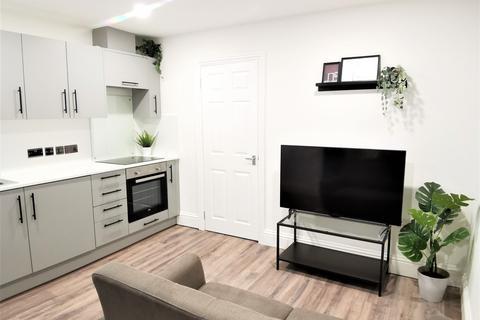 1 bedroom flat to rent - Chester Road, Millfield, Sunderland SR4