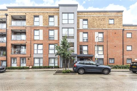 2 bedroom apartment - Fawn Court, 9 Arla Place, Ruislip, Middlesex, HA4