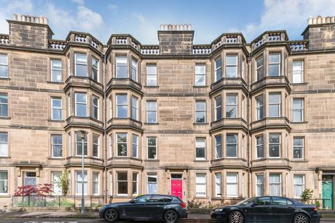 1 bedroom flat for sale - Mardale Crescent, Merchiston, Edinburgh, EH10