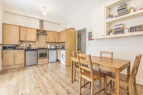 1 bedroom flat to rent - The Vale London W3
