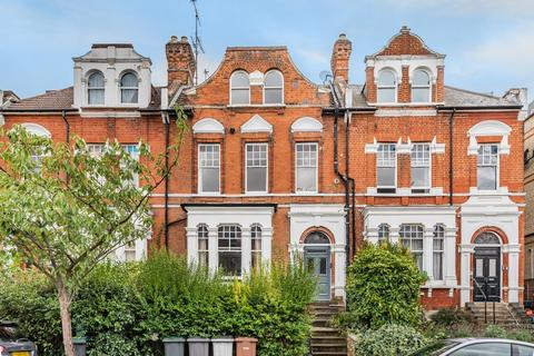 1 bedroom flat for sale - Cecile Park, Crouch End
