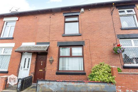 3 bedroom terraced house for sale - Raimond Street, Bolton, Greater Manchester, BL1
