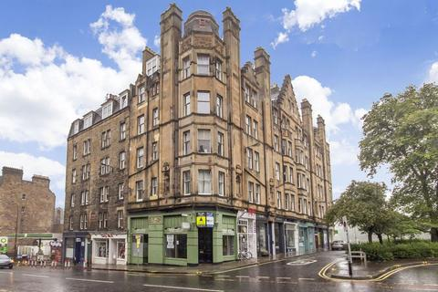 2 bedroom flat for sale - 43 (5F2) Barclay Place, Bruntsfield, Edinburgh EH10 4HW