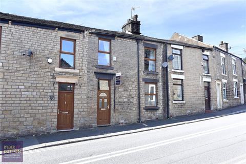 3 bedroom terraced house for sale - Stamford Road, Mossley, OL5